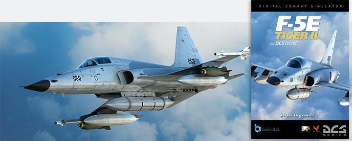 F-5E-box.jpg