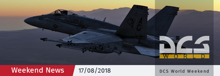 Header2018_720-EN.jpg